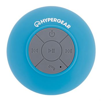 Hypergear® H20 Wireless Speaker