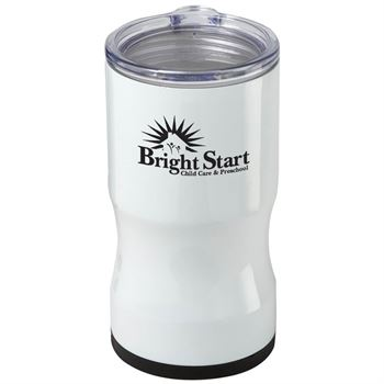 Arctix™ 3-in-1 Insulator 12-oz. - Personalization Available