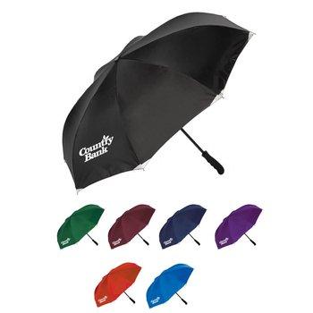 Invertabrella - Personalization Available