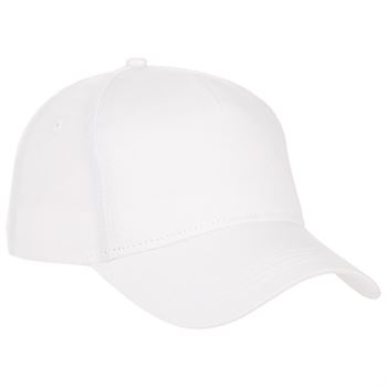 U-Composite Ballcap - Personalization Available