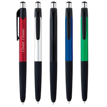 Shea Stylus Pen - Personalization Available