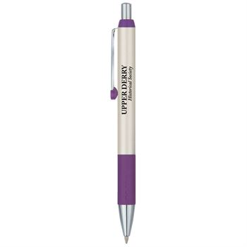 The Dream Pen - Personalization Available