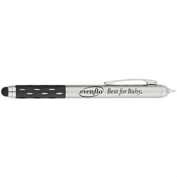 Gravity Stylus Pen - Personalization Available