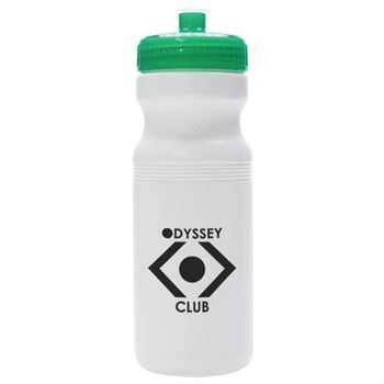 24-Oz. Water Bottle - Personalization Available