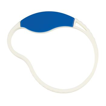 Silicone Ring Jar Opener - Personalization Available