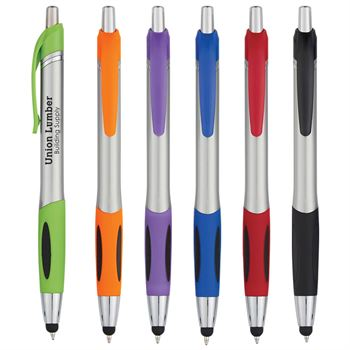 Vigor Stylus Pen - Personalization Available