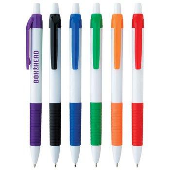 Serrano Pen - Personalization Available