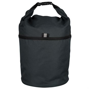 Adventure Lunch Bag - Personalization Available