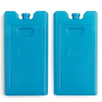 Igloo® Akita Cooler - Personalization Available