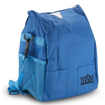 Scrubs Cooler Bag - Personalization Available
