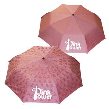 Mood Umbrella - Personalization Available