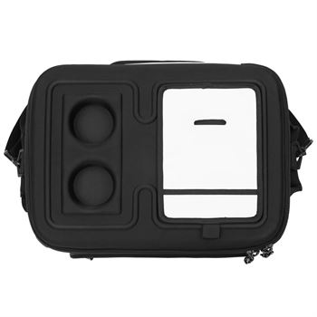 Igloo Marine Box Cooler
