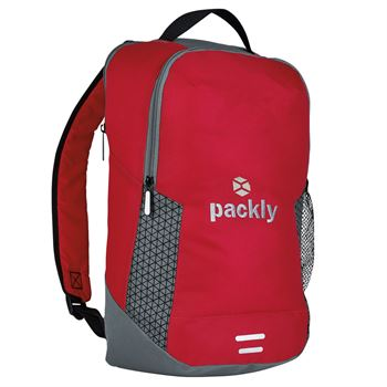 Freedom Backpack - Personalization Available