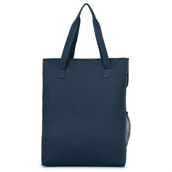 Freelance Convention Tote - Personalization Available