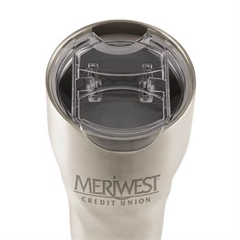 Apollo Double Wall Stainless Steel Tumbler 30-oz. - Personalization Available