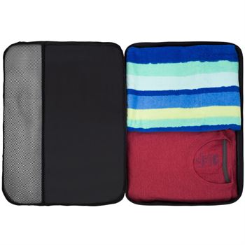 Jetsetter 3 Piece Packing Cube Set