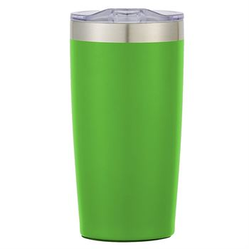 20oz. Two-Tone Himalayan Tumbler