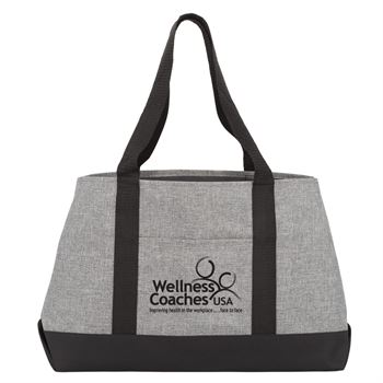 Excel Sport Leisure Boat Tote - Personalization Available