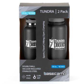 20/40 Tundra 2 Pack