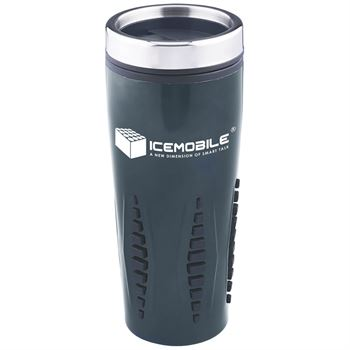 Rocket 17-oz. Tumbler - Personalization Available