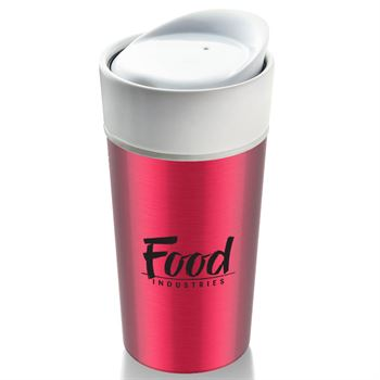 Thermo Steel Bottle - Personalization Available