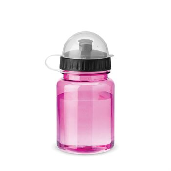 5K Mini Water Bottle - Personalization Available