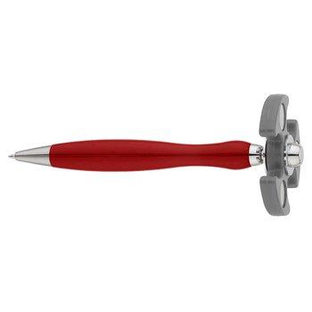 Hover Fidget Spinner Pen