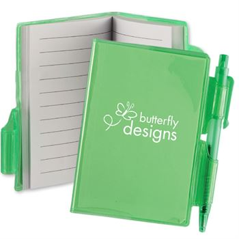Bright Notes - Personalization Available