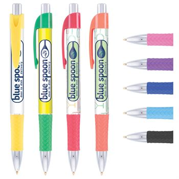 Vision Elite Pen - Personalization Available