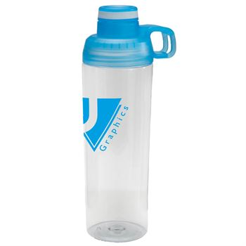 Epic Tritan™ Bottle 26-oz. - Personalization Available