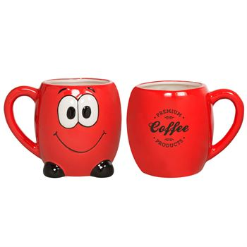 Coffee Mug Goofy Group™ 14-oz. - Personalization Available