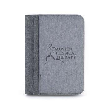 Richmond 4000 mAh Powerbank Portfolio - Personalization Available