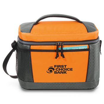 Aspen Lunch Cooler - Personalization Available