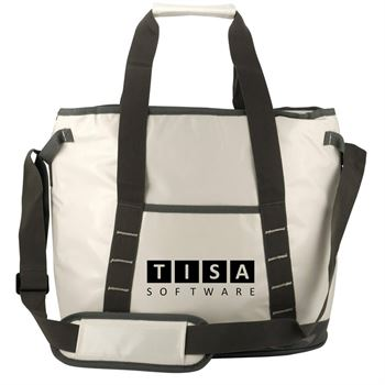 Grab N' Go Portable Cooler - Personalization Available