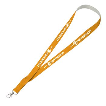 Tear Away Lanyard - Personalization Available