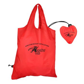 Morph Sac Heart - Personalization Available