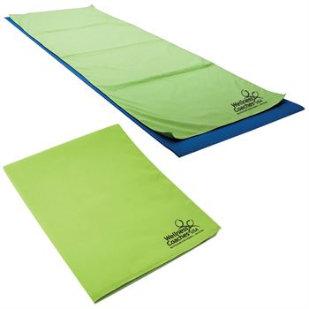 Yoga/Workout Towel - Personalization Available