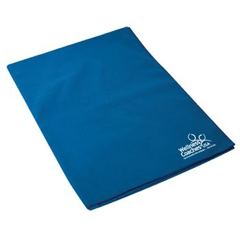 Yoga/Workout Towel