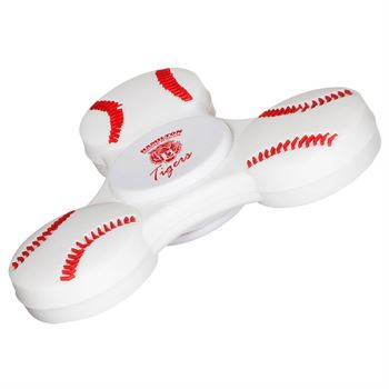 GameTime Spinner-Baseball