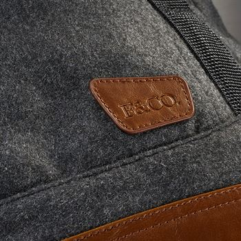 Field & Co. Campster Wool 15
