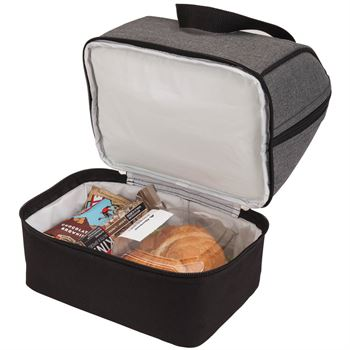 Canyons Lunch Sack/Cooler