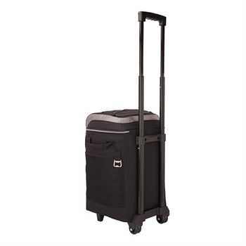Riviera iCOOL Cooler Bag - Personalization Available