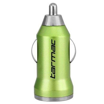 UL Metallic USB Car Charger