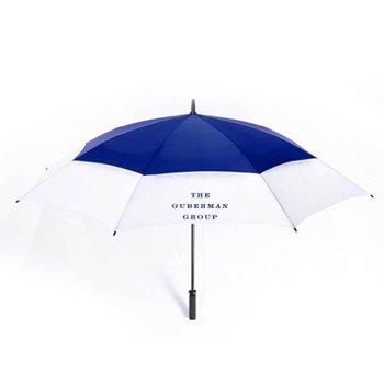 The Challenger II Umbrella