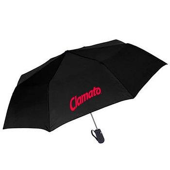Promo2 Umbrella - Personalization Available