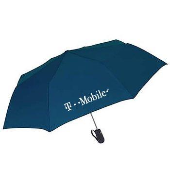 Promo2 Umbrella