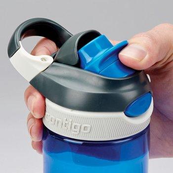 Contigo Chug 24-oz. Tritan™ Bottle - Personalization Available