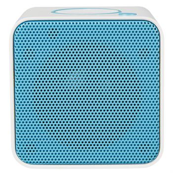 Vibrant Wireless Speaker - Personalization Available