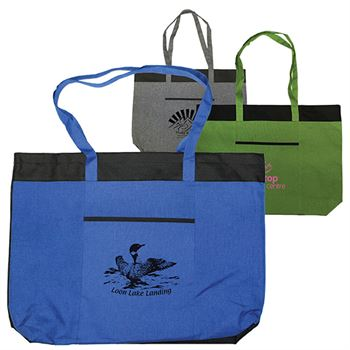 Weekender Tote Bag - Personalization Available
