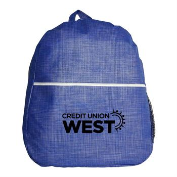Strand Backpack - Personalization Available